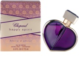 Chopard Happy Spirit Amira d'Amour parfumska voda za ženske 75 ml