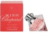 Chopard Wish Pink Diamond Eau de Toilette für Damen 30 ml