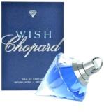 Chopard Wish eau de parfum para mujer 30 ml