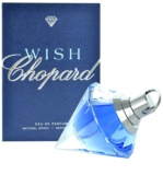 Chopard Wish Eau de Parfum for Women 30 ml