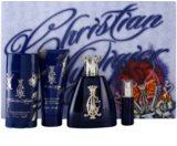 Christian Audigier For Him Gift Set