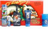 Christian Audigier Ed Hardy Love & Luck Man Gift Set