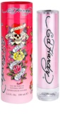 Christian Audigier Ed Hardy For Women parfumska voda za ženske 100 ml