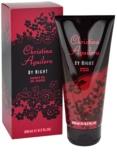 Christina Aguilera By Night Duschgel für Damen 200 ml