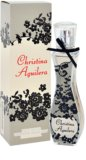 Christina Aguilera Christina Aguilera парфюмна вода за жени 75 мл.