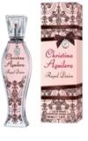 Christina Aguilera Royal Desire Eau de Parfum für Damen 100 ml