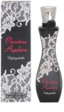 Christina Aguilera Unforgettable Eau de Parfum für Damen 75 ml