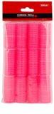 Chromwell Accessories Pink samostoječe navijalke