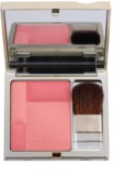 Clarins Face Make-Up Blush Prodige rozjasňující tvářenka
