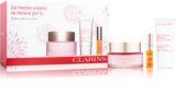 Clarins Multi-Active косметичний набір IV.