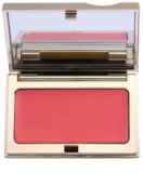Clarins Face Make-Up Multi-Blush blush cremoso  nos lábios e maçãs do rosto