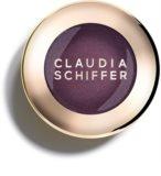 Claudia Schiffer Make Up Eyes Lidschatten