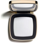 Claudia Schiffer Make Up Face Make-Up Transparenter Puder
