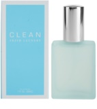 Clean Fresh Laundry Eau de Parfum für Damen 30 ml