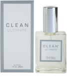 Clean Ultimate Eau de Parfum für Damen 30 ml