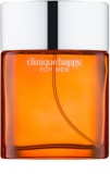 Clinique Happy™ for Men Eau de Cologne for Men 100 ml