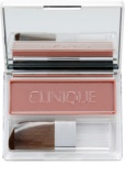 Clinique Blushing Blush pudrasto rdečilo