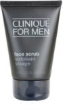 Clinique For Men™ Gesichtspeeling für Herren