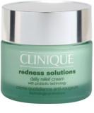 Clinique Redness Solutions kojący krem na dzień do wszystkich rodzajów skóry