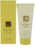 Clinique Aromatics Elixir Shower Gel for Women 200 ml