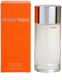 Clinique Happy eau de parfum para mujer 100 ml