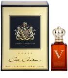 Clive Christian V for Women Eau de Parfum for Women 2 ml Sample