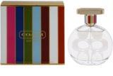 Coach Legacy parfémovaná voda pro ženy 50 ml