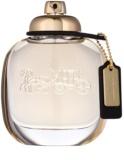 Coach New York eau de parfum para mujer 90 ml