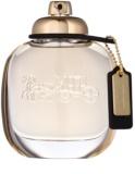 Coach New York eau de parfum teszter nőknek 90 ml