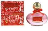 Coach Poppy parfémovaná voda pro ženy 100 ml