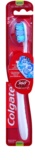 Colgate 360°  Optic White Zahnbürste Medium