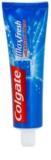 Colgate Max Fresh Cool Mint dentífrico para hálito fresco