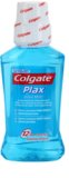 Colgate Plax Cool Mint antibakterijska ustna voda