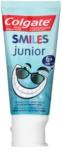 Colgate Smiles Junior зубна паста для дітей