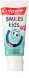 Colgate Smiles Kids pasta de dentes para crianças