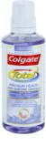 Colgate Total Pro Gum Health Mouthwash For Healthy Teeth And Gums