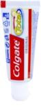 Colgate Total Original zobna pasta