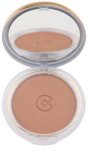 Collistar Foundation Compact Compact Mattifying Foundation
