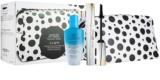 Collistar Mascara Design Kosmetik-Set  II.