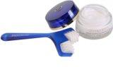 Collistar Special Anti-Age crema biorevitalizante con colágeno