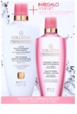 Collistar Special Active Moisture lote cosmético I.