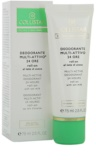 Collistar Special Perfect Body Deodorant roll-on pentru toate tipurile de piele