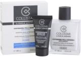 Collistar Man Cosmetic Set I.