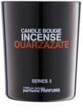 Comme Des Garcons Series 3 Incense: Ouarzazate lumanari parfumate  145 g