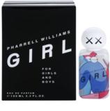 Comme Des Garcons Girl (Pharrell Williams) парфумована вода унісекс 100 мл
