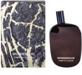 Comme Des Garcons Wonderoud parfumska voda uniseks 100 ml
