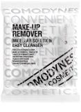 Comodynes Make-up Remover Micellar Solution lingettes démaquillantes pour tous types de peau
