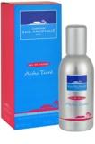 Comptoir Sud Pacifique Aloha Tiare Eau de Toilette para mulheres 100 ml