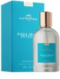 Comptoir Sud Pacifique Aqua Motu Intense Eau de Parfum unissexo 100 ml