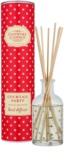 Country Candle Cocktail Party difusor de aromas con el relleno 100 ml
